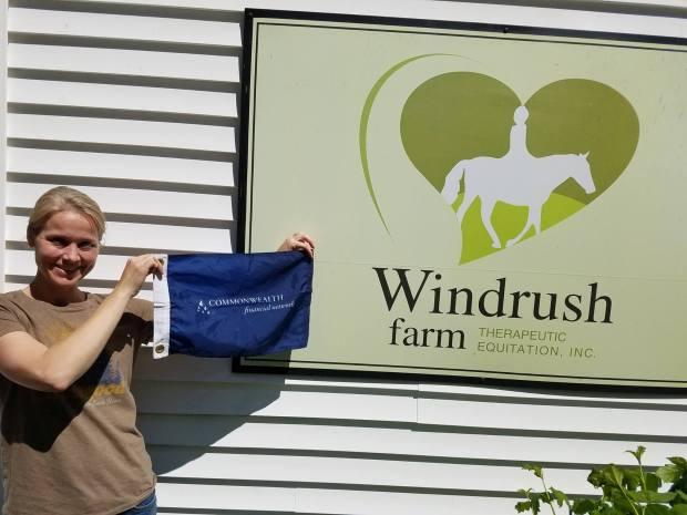 windrush 1